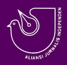 Aji Kota Kupang Logo